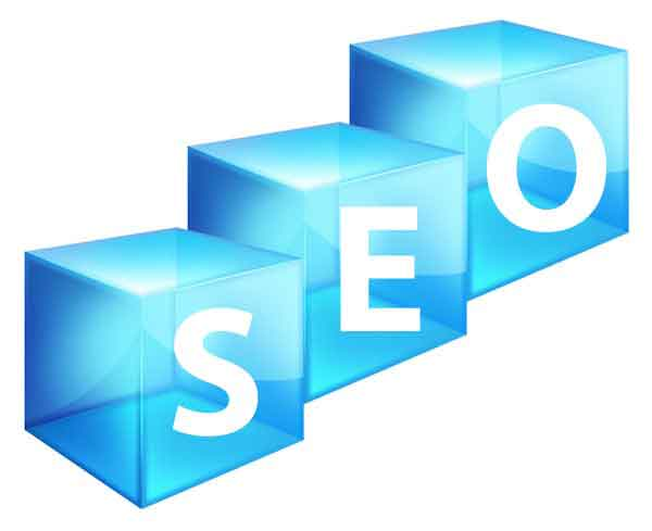 High Quality SEO Plans